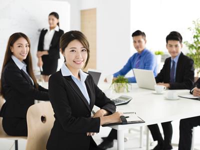 職場の人間関係が変わる アサーティブ・コミュニケーションセミナーイメージ